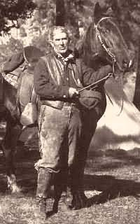 Zane Grey
