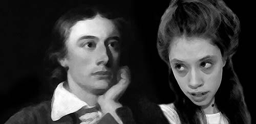 Me & Keats